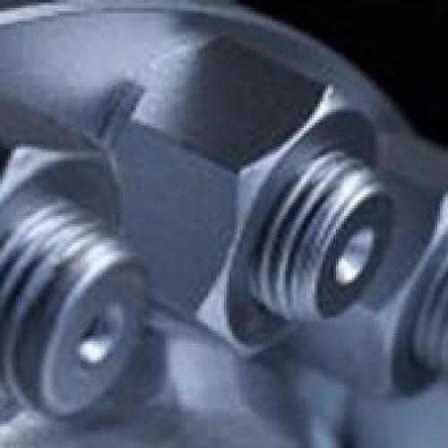 acciaio-inox-13-8-ph